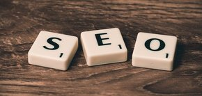 5 Advantages of SEO For Small Businesses