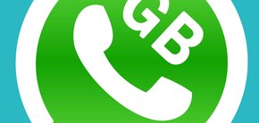 GB Whatsapp - OtherWhatsapp